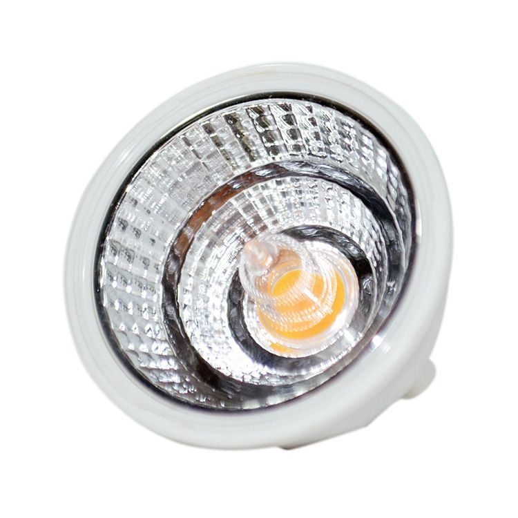 Levetid LED pærer