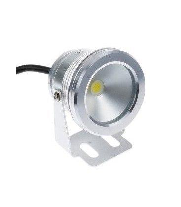 Vandtæt LED projektør