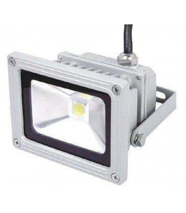 LED projektør 20W
