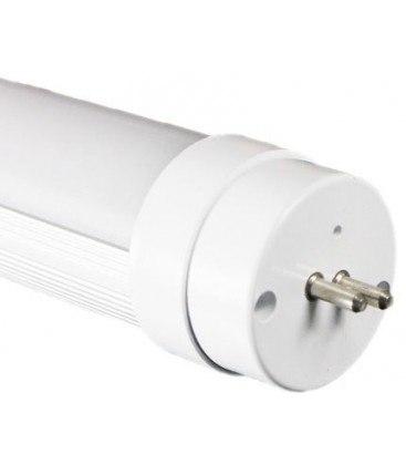 LEDlife LED Lysstofrør