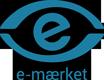 E-Mærket_logo