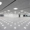 Bedste LED paneler i 2017 - Vi tester de 10 bedste