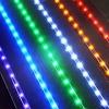 Du finder de 10 bedste LED strips i 2017 hos Mrperfect.dk